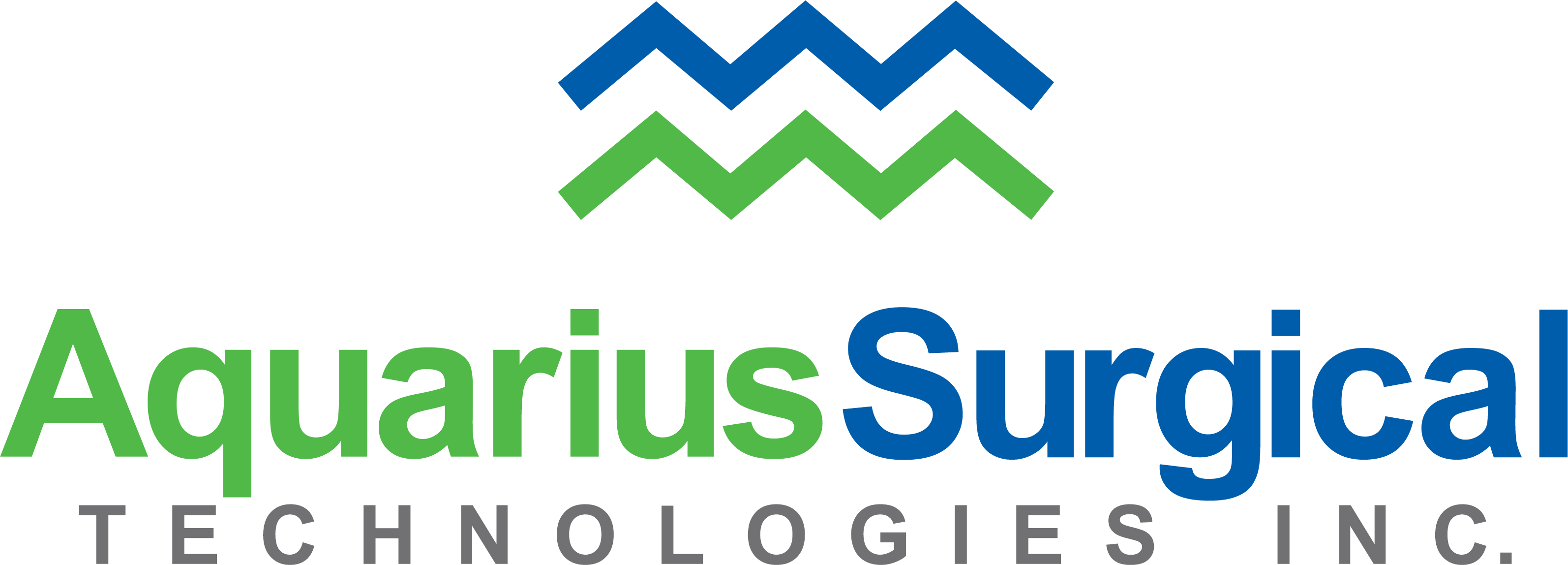 Aquarius Surgical Technologies